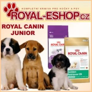 /images/clanky/1372331662_ikona_royal_canin_junior.jpg